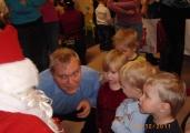 Jõulupidu2011